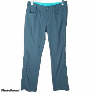🍄3/45$🍄 Cloudveil hiking outdoors sports pants